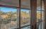 10599 E Addy Way, Scottsdale, AZ 85262