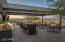 7180 E KIERLAND Boulevard, 1212, Scottsdale, AZ 85254