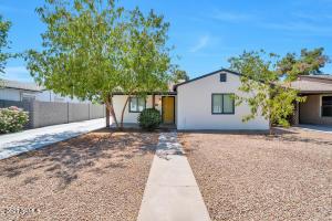 4006 N 12TH Avenue, Phoenix, AZ 85013
