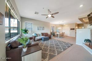 11500 E COCHISE Drive, 2106, Scottsdale, AZ 85259