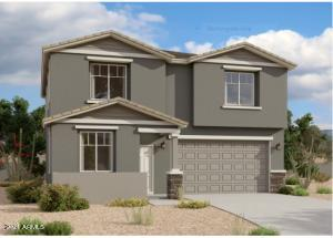 35879 W SAN CLEMENTE Avenue, Maricopa, AZ 85138