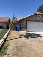 432 E TERRACE Avenue, Gilbert, AZ 85234