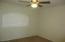 8653 E ROYAL PALM Road, 2033, Scottsdale, AZ 85258
