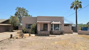 2733 W MARYLAND Avenue, 4, Phoenix, AZ 85017