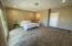 Same model, different property Of master bedroom