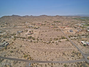 Easy Access! Mountain Views! Survey completed. New legal descriptions available for 3-Lots!!
