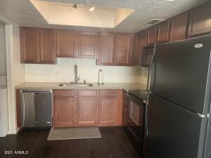 1342 W EMERALD Avenue, 248, Mesa, AZ 85202