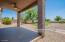 2857 E DENIM Trail, San Tan Valley, AZ 85143