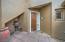 14850 E GRANDVIEW Drive, 141, Fountain Hills, AZ 85268