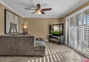 3500 N HAYDEN Road, 1511, Scottsdale, AZ 85251
