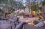 6990 E BUCKHORN Trail, Scottsdale, AZ 85266