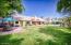 12505 N 88TH Way, Scottsdale, AZ 85260