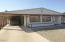 5718 E LOCKWOOD Street, Mesa, AZ 85215