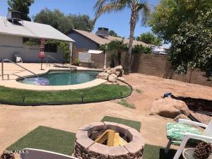 6533 W PHELPS Road, Glendale, AZ 85306