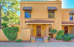 731 E NORTH Lane, 3, Phoenix, AZ 85020