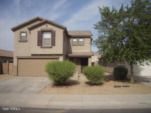 45570 W AMSTERDAM Road, Maricopa, AZ 85139