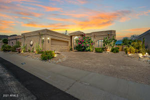 2524 E VOGEL Avenue, Phoenix, AZ 85028