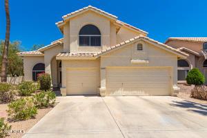 4938 E AIRE LIBRE Avenue, Scottsdale, AZ 85254