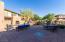 19777 N 76TH Street, 2231, Scottsdale, AZ 85255