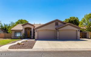 24024 N 80TH Avenue, Peoria, AZ 85383