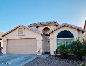 18838 N 16TH Place, Phoenix, AZ 85024