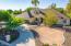 5222 E WINDROSE Drive, Scottsdale, AZ 85254
