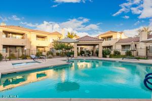 7575 E INDIAN BEND Road, 1133, Scottsdale, AZ 85250