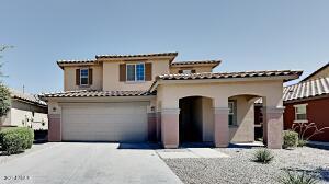 40788 W PORTIS Drive, Maricopa, AZ 85138