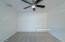 2301 E ASPEN Drive, Tempe, AZ 85282