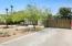 95 W MARIPOSA Street, Phoenix, AZ 85013