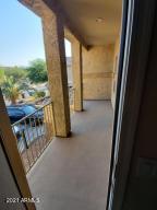 6826 W Nancy Lane, Laveen, AZ 85339
