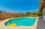 1202 W CHEYENNE Drive, Chandler, AZ 85224