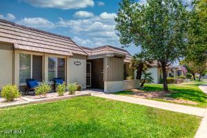 5622 N 12th Street, Phoenix, AZ 85014