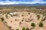 14715 E Windstone Trail, Scottsdale, AZ 85262