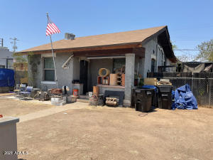 714 E MCKINLEY Street, Phoenix, AZ 85006