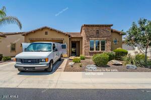 1574 E ELYSIAN Pass, San Tan Valley, AZ 85140