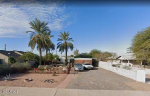 2014 N 22ND Street, Phoenix, AZ 85006