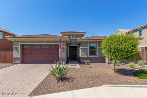 3012 E PEARL Street, Mesa, AZ 85213