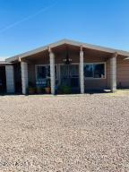 6243 W PIERSON Street, Phoenix, AZ 85033