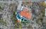 8702 E TETHER Trail, Scottsdale, AZ 85255