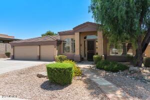 23613 N 77TH Street, Scottsdale, AZ 85255