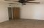 1021 S BUTTE Avenue, Tempe, AZ 85281