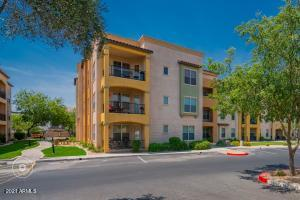 14575 W MOUNTAIN VIEW Boulevard, 10311, Surprise, AZ 85374