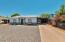 433 N 41ST Place, Phoenix, AZ 85008