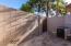 1041 N GRANITE REEF Road, Scottsdale, AZ 85257