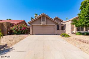 11114 E SAHUARO Drive, Scottsdale, AZ 85259