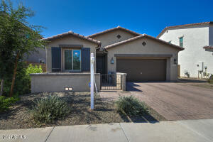 20904 E SWAN Drive, Queen Creek, AZ 85142