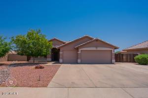 6975 W VILLA HERMOSA, Glendale, AZ 85310