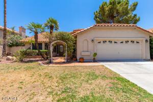 7107 W UTOPIA Road, Glendale, AZ 85308