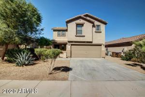 45542 W AMSTERDAM Road, Maricopa, AZ 85139